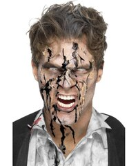 Krev Monstrum černá