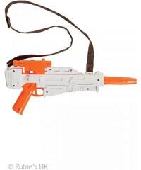 Blaster Stormtrooper