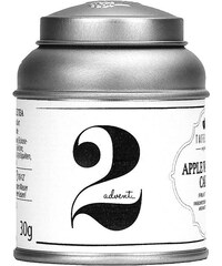 TAFELGUT Mini ovocný čaj Advent 2 - 30gr