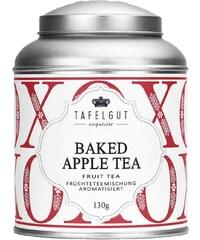 TAFELGUT Ovocný čaj Baked apple - 130gr