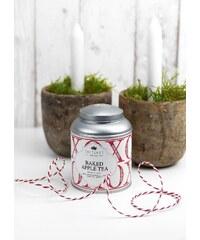 TAFELGUT Mini ovocný čaj Baked apple - 35 gr