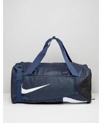 Nike - Alpha Adapt BA5182-410 - Sac balluchon à bandoulière taille moyenne - Bleu