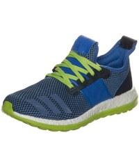 Pureboost ZG j Laufschuh Kinder adidas Performance blau 3 UK - 35.5 EU,3.5 UK - 36 EU,4 UK - 36.2/3 EU,4.5 UK - 37.1/3 EU,5 UK - 38 EU,5.5 UK - 38.2/3 EU,6 UK - 39.1/3 EU,6.5 UK - 40 EU
