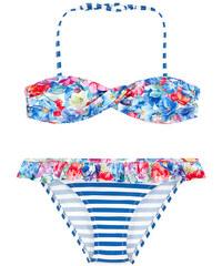 Mayoral Bedruckter Bikini