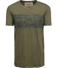 Khujo Shirt TELLER