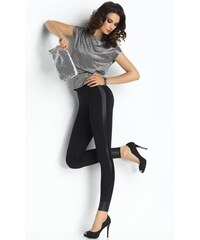 Ewlon Trendy Legs Kama plush Legíny