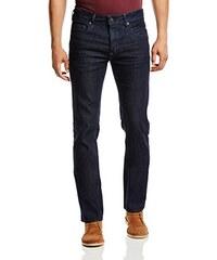 Duck and Cover Herren, Slim, Jeans, Tinnu Slim Regular Mens Jeans