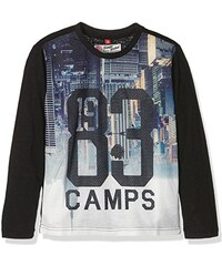 Camps Jungen T-Shirt J10 1285