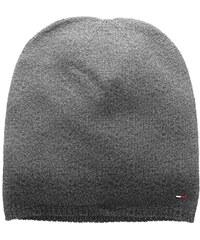 Hilfiger Denim Herren Strickmütze Thdm Sweaterknit Hat 19