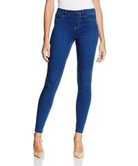 New Look Tall Damen Jeans Butterfly