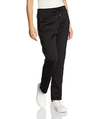 New Look Damen Sporthose Piped Jogger
