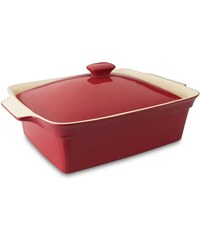 Berghoff Terrine - rouge