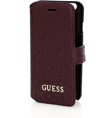 Guess Marian - Etui flip cover - iPhone 6