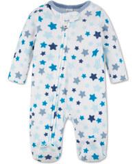 C&A Baby-Schlafanzug in Türkis