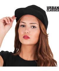 Urban Classics Flexfit Snapback-Cap Cobra