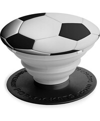 Lesara PopSocket für Smartphone & Co. - Soccer
