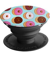 Lesara PopSocket für Smartphone & Co. - Donuts
