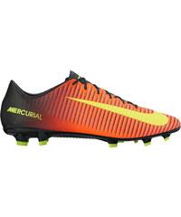 Nike Herren Fußballschuhe Rasen Mercurial Veloce III FG