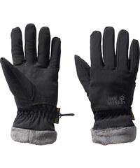 Jack Wolfskin Damen Handschuhe Stormlock Highloft