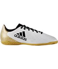 adidas Performance Kinder Fußballschuhe Halle X 16.4 IN J