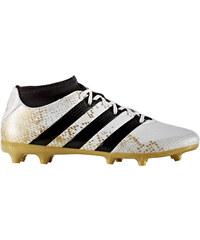 adidas Performance Kinder Fußballschuhe Rasen/ Kunstrasen ACE 16.3 Primemesh FG/AG J