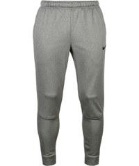 Nike Thermal Tapered Training Pants Mens, grey