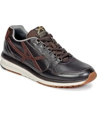 Allrounder by Mephisto Chaussures ESCUDO