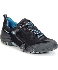 Allrounder by Mephisto Chaussures FINA-TEX