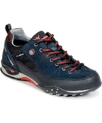 Allrounder by Mephisto Chaussures TACCO-TEX