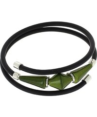 Bain Creation Bracelets Bracelet pvc et résine