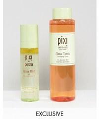 Pixi - Exclusivité ASOS - Kit éclat - Clair