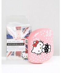 Tangle Teezer - Hello Kitty - Brosse compacte - Rose