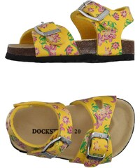 DOCKSTEPS CHAUSSURES