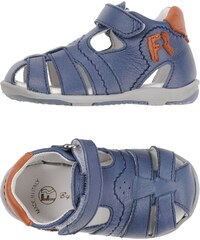 FR BY ROMAGNOLI CHAUSSURES