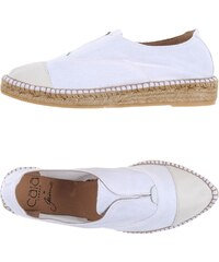 CARA LONDON BY GAIMO CHAUSSURES