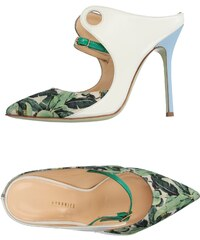 GIANNICO CHAUSSURES