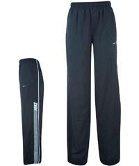 Šusťákové kalhoty Nike Rival pán.