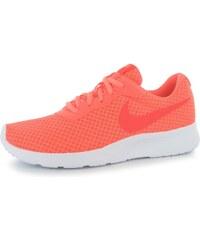 Sportovní tenisky Nike Tanjun dám.