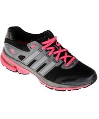 Běžecká obuv adidas Ozweego Cushion dám. černá/růžová