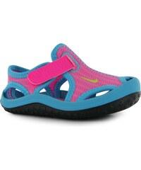 Sandály Nike Sunray Protect dět.