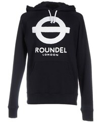 ROUNDEL LONDON TOPS