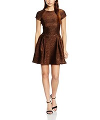 Hybrid Damen Kleid Galia