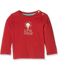 Esprit Kids Baby-Jungen T-Shirt Ri1009c