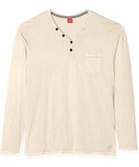 s.Oliver Big Size Herren T-Shirt 15.609.31.5318