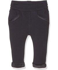 s.Oliver Unisex Baby Jogginghose 65.610.75.2654