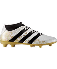 adidas Performance Herren Fußballschuhe Rasen ACE 16.3 Primemesh FG/AG
