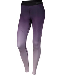 Nike Damen Trainingstights / Fitnesshose Pro Hyperwarm