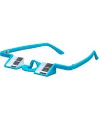 Y&Y Plasfun Sportbrille