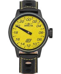Pánské hodinky Invicta 17700 4206575f0d