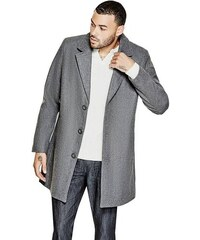 GUESS pánský kabát Kent